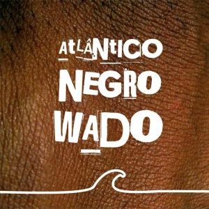 capa-atlantico_negro